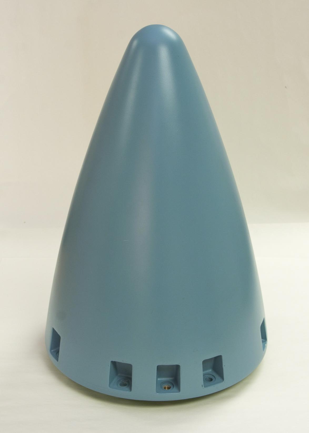 Low Signature Submarine Radome SK-0012-0010
