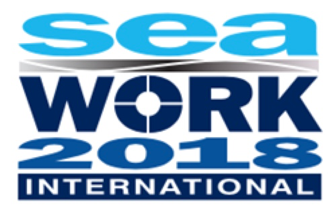 PE Composites to Exhibit at Seawork 2018