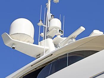 sectors-radomes-and-antennas-PE-Composites