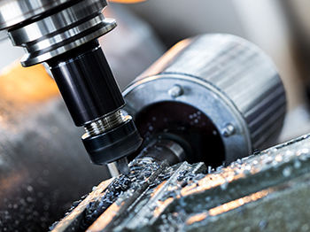 services-machining-PE-Composites